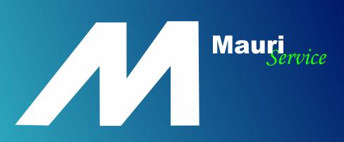MauriService